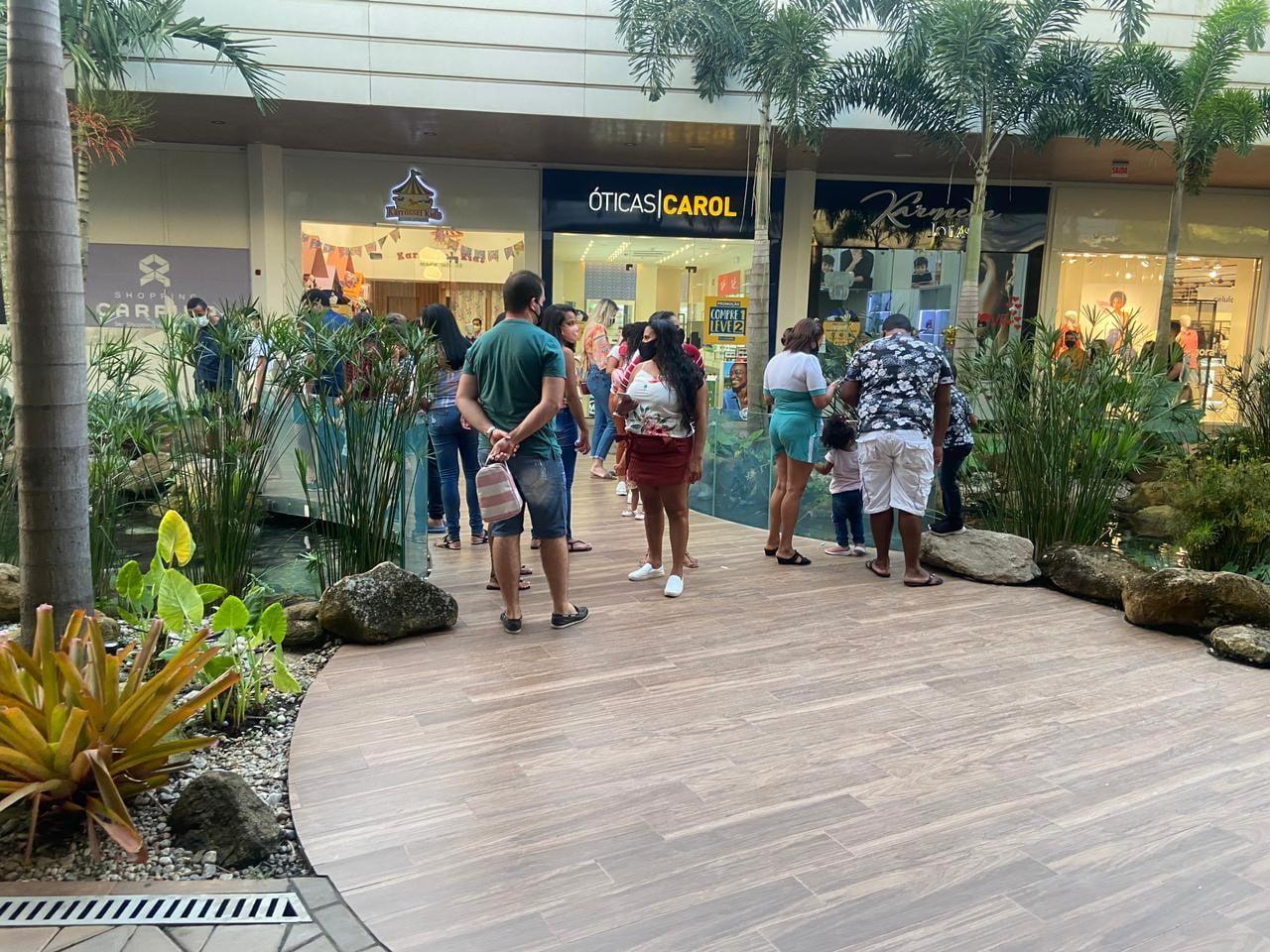 img-shopping-carpina-quem somos