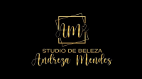 ANDREZA MENDES