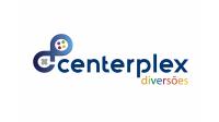 Centerplex Diversões
