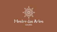 Mestre das Artes