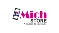 Mich Store