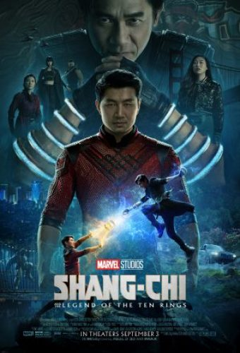 Shang-Chi_theatrical_poster