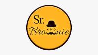 Sr Brownie