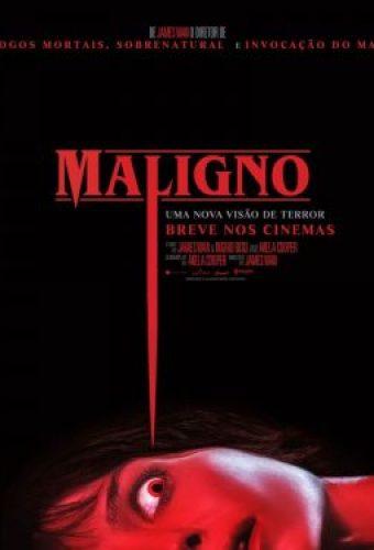 maligno_1